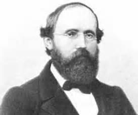 bernhard riemann elise koch bernhard riemann biography profile childhood life and