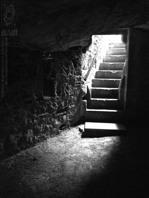 I Photography Raglan raglan castle 04 by jollyjack on deviantart