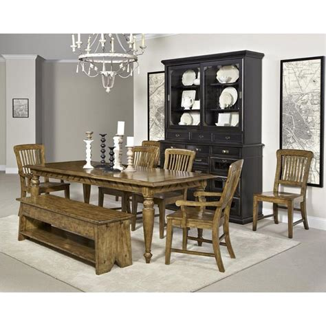 broyhill dining room set with hutch 4808 532 broyhill furniture new vintage broyhill dining