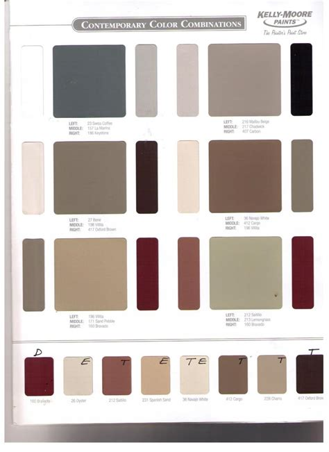 exterior paint swatches exterior paint 187 exterior gallery