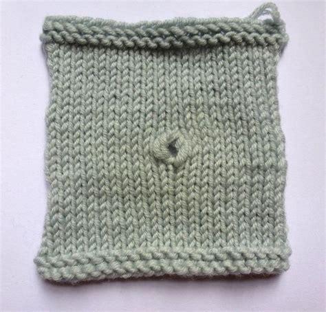 buttonholes in knitting en iyi 17 g 246 r 252 nt 252 craft ideas knit crochet