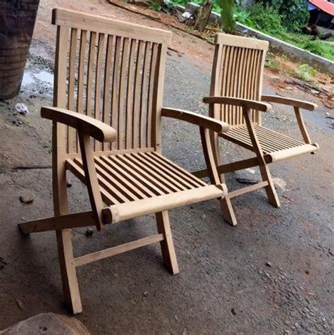 sit out chair at rs 6500 sagvan ki kursi ट क - Sitout Chairs
