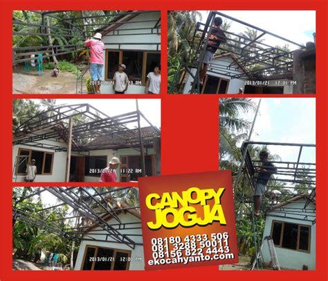 Jual Plastik Uv Di Yogyakarta canopy canopyjogja