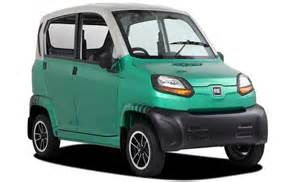 new car of bajaj bajaj small car 2 2 price specs review pics mileage