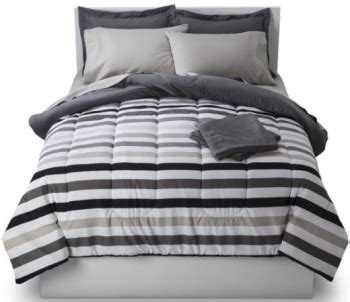 target bedding sets clearance target bedding sets clearance xhilaration damask stripe