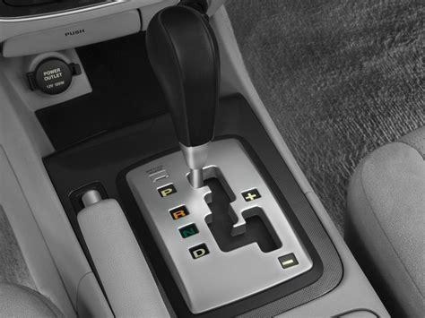 electronic toll collection 2007 hyundai sonata electronic throttle control service manual 2008 hyundai veracruz gear shift mechanism image 2014 hyundai elantra 4 door
