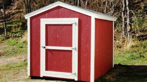1000 ideas about cheap sheds on pinterest diy shed diy storage shed and storage shed plans