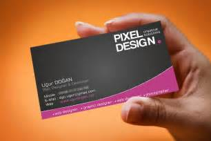 business card st 10 sle business cards free sle exle format