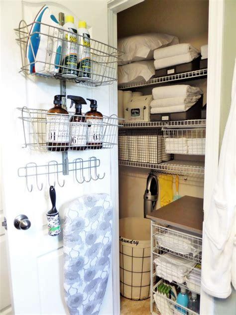 linen closet organization ideas linen closet organization ideas be my guest with denise