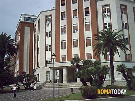casa di cura valle fiorita roma stop alla convenzione tra l ospedale san filippo neri e la
