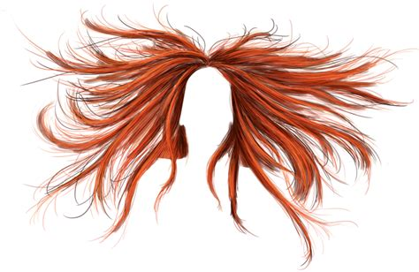 phoenix hair png by thy darkest hour on deviantart