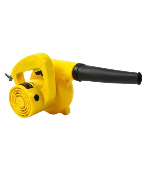 Air Blower buildskill air blower 400 watt bab1100 available at snapdeal for rs 798