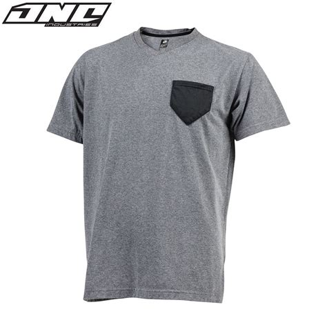 T Shirt One Industries Anime one industries s tech t shirt sleeve