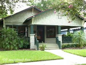 bungalow styles bungalow style homes craftsman bungalow house plans arts and crafts bungalows