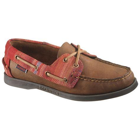 sebago boat shoes womens women s sebago 174 spinnaker boat shoes 231532 boat
