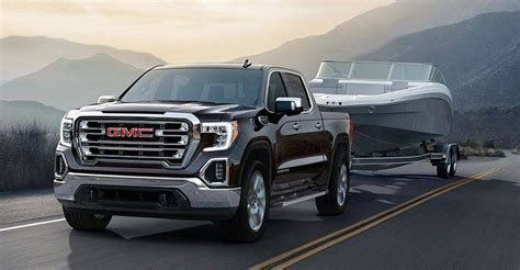 New Gmc 2020 by New Gmc 2020 News Reviews