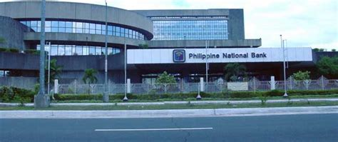 philippines national bank philippine national bank building imelda romualdez