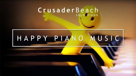 Upbeat Wedding Background by Happy Piano Instrumental Background For Birthday