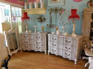Ideas shabby chic furniture ideas painted furniture ideas shabby chic