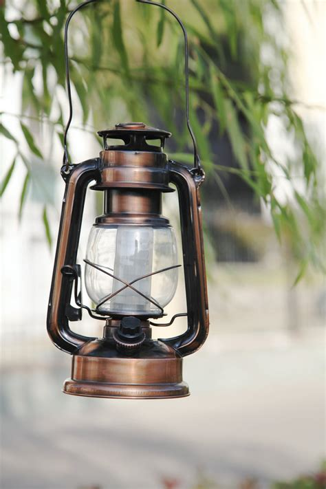 2017 Vintage Old Fashioned Outdoor Kerosene L Lantern Fashioned Outdoor Lighting