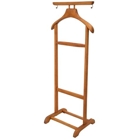 valet stand valet stand circa 1950s at 1stdibs