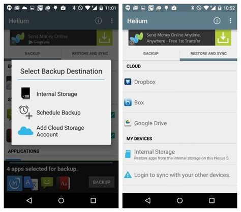 save android how to backup android data to pc without rooting