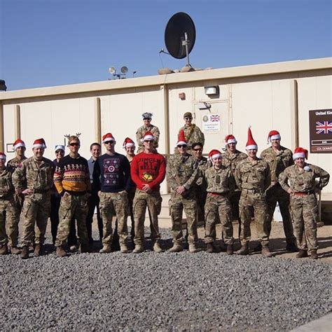 christmas images  pinterest british army