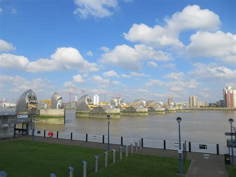 thames barrier facts london buses and now london s museums the thames barrier