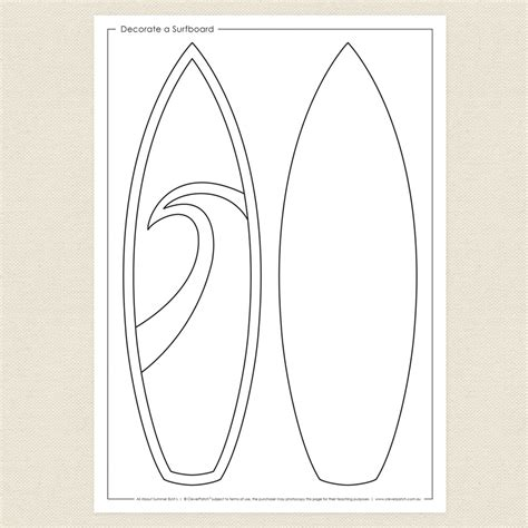 surfboard templates search results for ab pattern template calendar 2015
