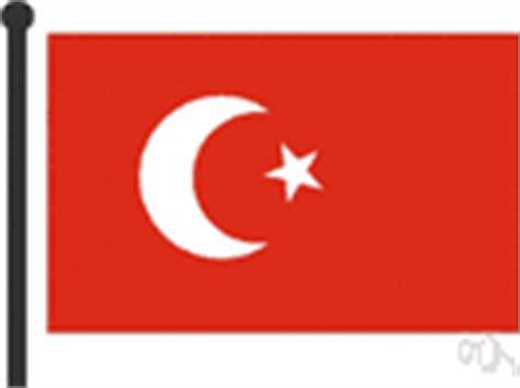 ottoman thesaurus republic of turkey definition of republic of turkey by