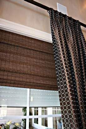 drapes that keep the cold out 101 best images about curtains blind ideas on pinterest