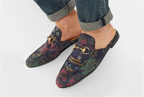 gucci loafers review the five best loafers for summer oracle time