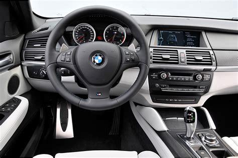 x6 interni bmw x6m interior image 274