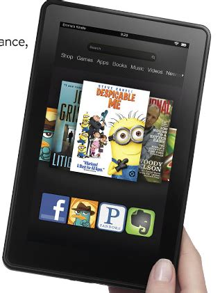 Best Buy Kindle Gift Card - hot best buy kindle fire 8 gb with a 30 best buy gift card only 159 shipped