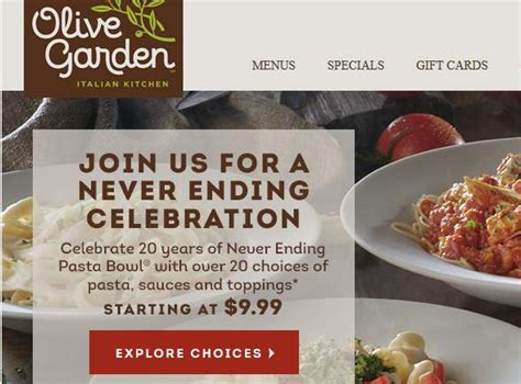 What Restaurants Accept Olive Garden Gift Cards - prescription pudding