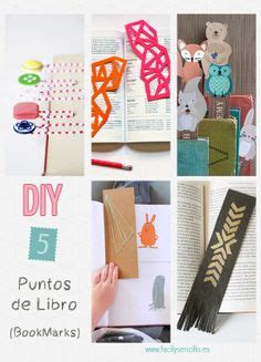 libro make your mark the 1000 images about entre puntos de libros on book marks bookmarks and harry potter