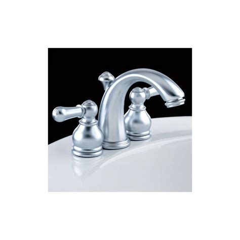 Clearance Kitchen Faucets faucet com in blackened bronze pvd by american standard