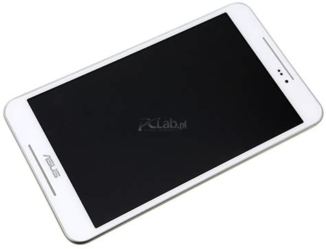 asus fonepad fe380 softcase asus fonepad 8 fe380 test pclab pl