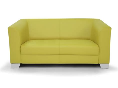 2 er und 3 er sofa sofa 3er oder 2er sofa kunstleder