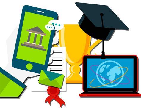Imagenes Png Educacion | sms para centros educativos
