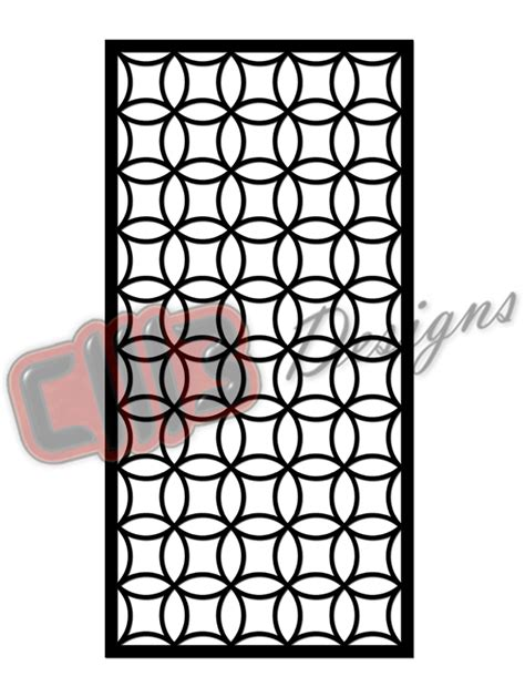 Design By Us Fretwork by Room Divider Panel Screen With Fretwork Design