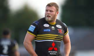aj how alan jones climbed to the top of formula one books josh jones commits to salford daily mail