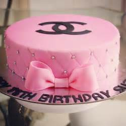cakes rosies dessert spot