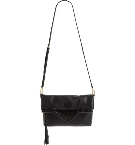 Summer Crossbody Bag Black crossbody bags on trend for summer 2017 in every style and