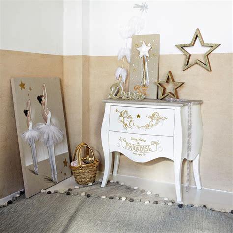 decoration etoile chambre decoration chambre danseuse etoile visuel 8