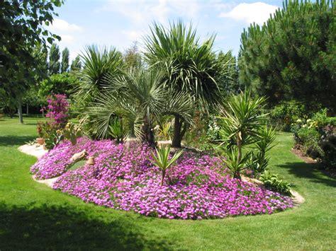 Charmant Jardin Secret Du Grand Boulay #7: Grand_boulay_denaze_original.jpg