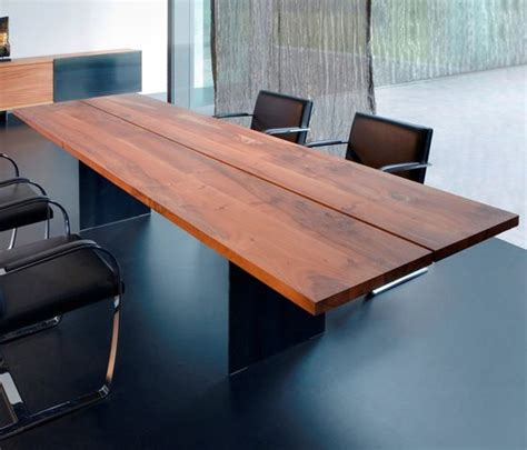 Davis Conference Tables Tix Conference Table From Davis Furniture Tix Solid Wood Collection Pinterest Products