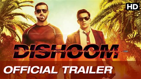 watch submarine 2011 full hd movie official trailer dishoom official trailer john abraham varun dhawan jacqueline fernandez youtube