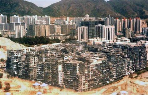 abandoned cities in china photos modern day ghost towns