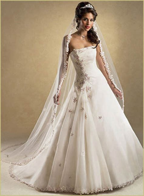 Princess Dress princess wedding dresses global panel